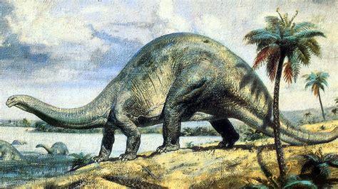 dinosaurier dinosaurier  deutschland urzeit