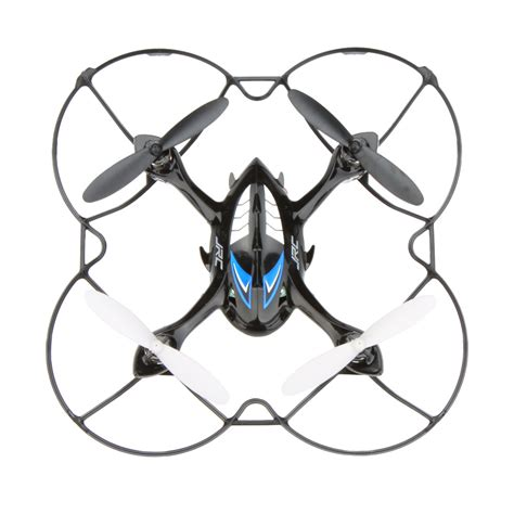 Rc Quadcopter Jjrc H6c 6 Axis Gyro 4 Ch With Hd sale jjrc h6c 2 4g 4ch 6 axis gyro rc quadcopter remote toys with 2mp moudle