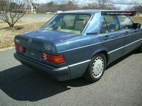best auto repair manual 1993 mercedes benz w201 regenerative braking service manual 1993 mercedes benz w201 driver seat removal service manual 1993 mercedes benz