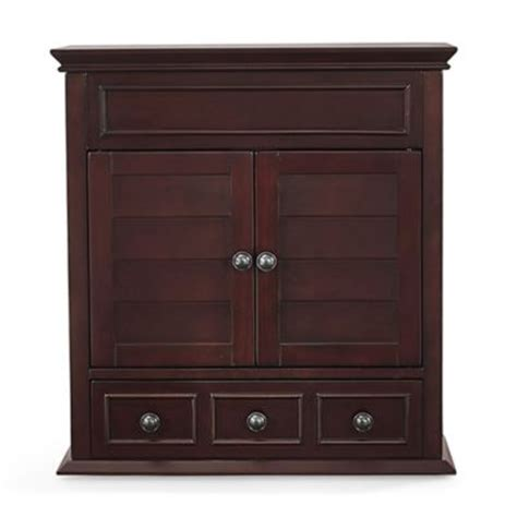 bed bath and beyond cabinet buy bathroom storage cabinets from bed bath beyond