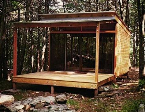 prefab small cabins add on rooms prefab homes prefab