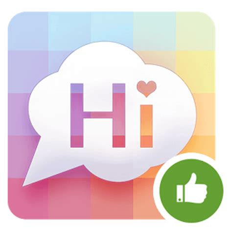 sayhi apk sayhi chat meet dating android apps on play