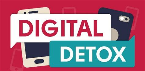 Digital Detox Reddit by Would You Travel Without Your Smartphone Or You