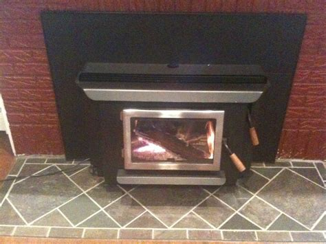 guide to installing a wood burning fireplace tools in