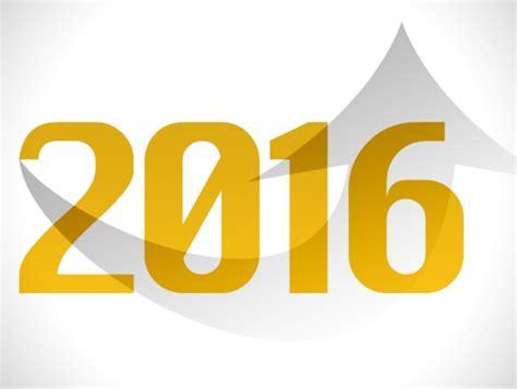 membuat usaha kecil yang menguntungkan peluang usaha di tahun 2016 yang menguntungkan dengan