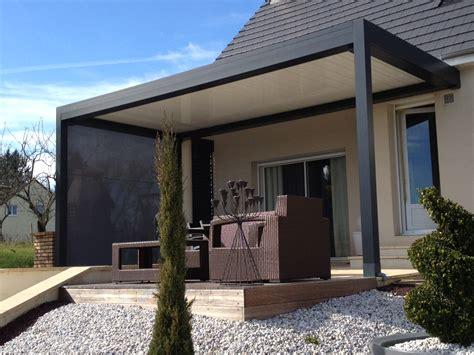 gazebo 4x6 pergolas de jardin terrasse grosfillex
