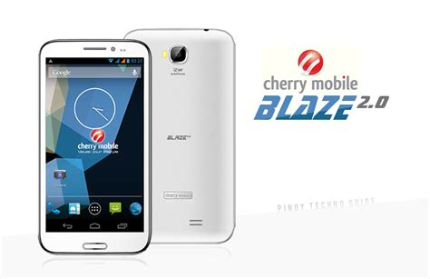 how to download themes for cherry mobile cherry mobile blaze 2 0 mt6589 official stock firmware sp