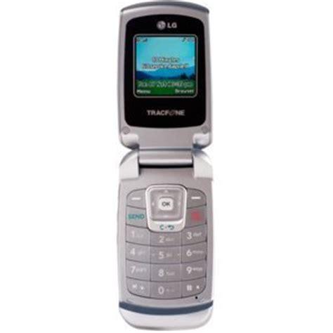 tracfone lg flip phone lg 410g flip phone tracfone