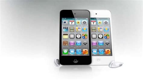 jailbreaking software jailbreak iphone ipad
