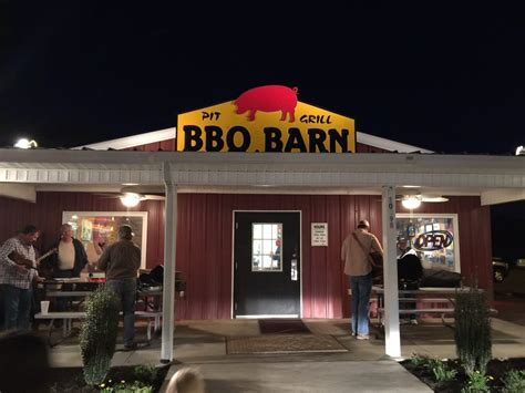 Bbq Barn North Augusta Bbq Barn 40 Photos Amp 45 Reviews Bbq Amp Barbecue 10298
