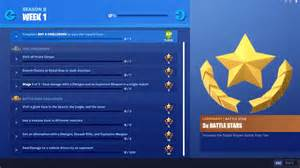 fortnite challenges  pirate camps locations giant