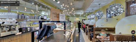 Dresert Shop dessert shop wolverhton i360uk