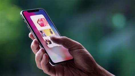 Iphone Pesona Indonesia penjualan iphone 8 terganjal pesona iphone x geunta