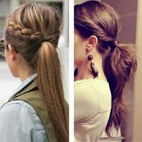 easy hairstyles up for work up hairstyles for work