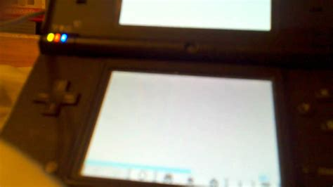 how to watch movies on your nintendo dsi nintendo ds how to watch videos on your dsi get dsitube free youtube