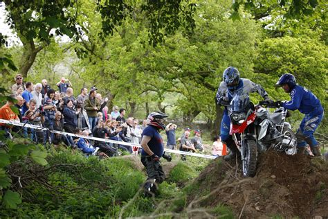 motocross racing classes off road motorcycle racing uk life style by modernstork com