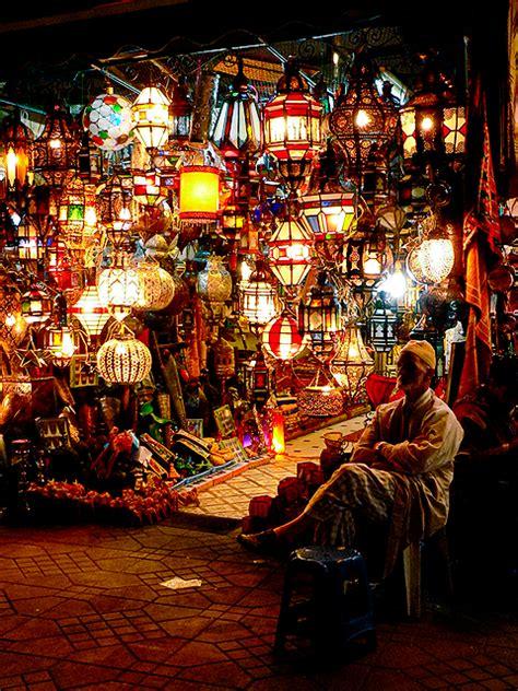 candelabros turcos thatbohemiangirl corazon gitano pinterest marruecos