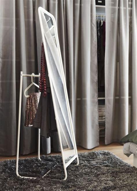 interieur design kleine ruimtes knapper staande spiegel ikea interior design bedroom
