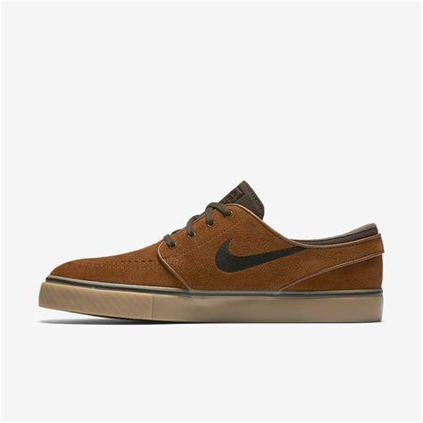 Sepatu Nike Zoom Stefan Janoski nike sb zoom stefan janoski zapatillas de skateboard