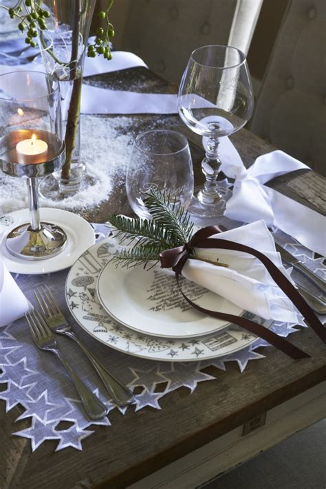 christmas place settings 17 best ideas about christmas place setting on pinterest