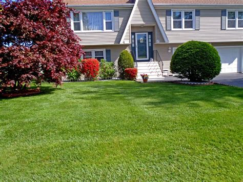 k and k landscaping s landscaping lawn mowing milford ct s landscaping