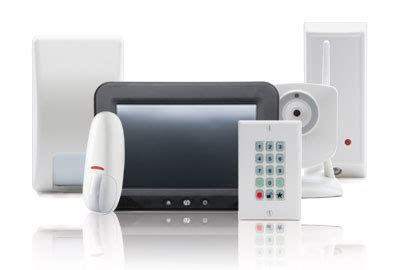 time warner cable starts selling intelligenthome diy home