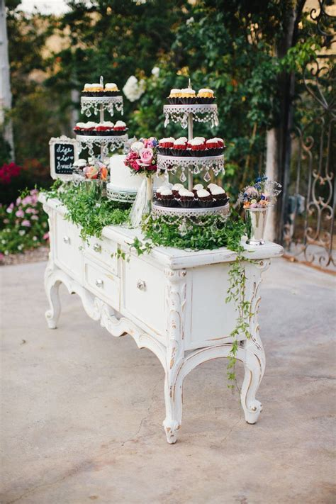 rustic table settings for weddings outdoor ideas