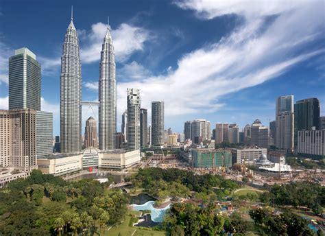 Shoo Dove Di Malaysia kuala lumpur doveviaggi it