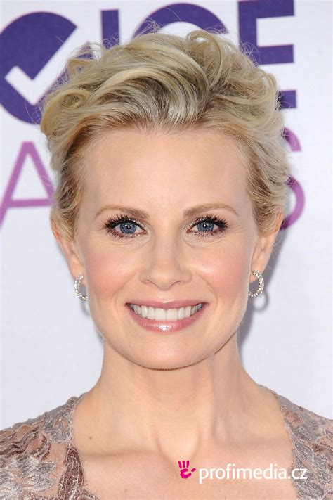 monica potter hair monica potter hairstyle easyhairstyler
