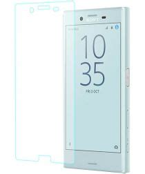 Ume Tempered Glass 025mm For Samsung Galaxy A5 screen protectors voor telefoons en tablets gsmpunt nl