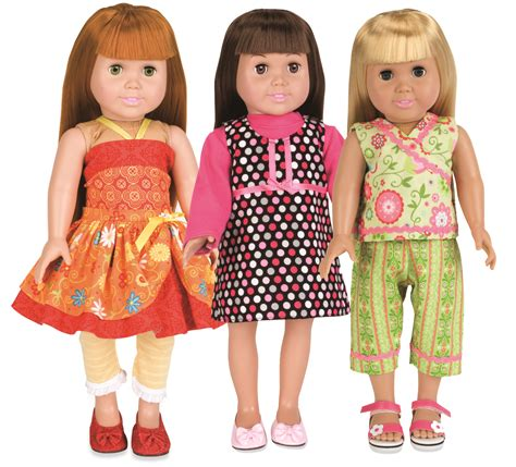 clothes patterns free sewing patterns doll clothes patterns gallery