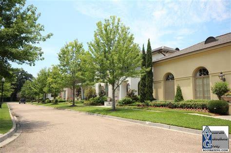 baton luxury homes 21 best images about providence subdivision baton 70810 on places baton