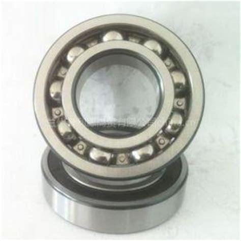 Bearing 6206 Zz Asb 6206zz 6206 2rs 6206 open bearing 6206zz 6206 2rs bearing 30x62x16 cixi chengzhou