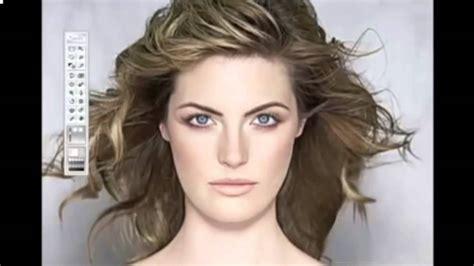 Nav Belleza los estereotipos de belleza en la publicidad 2ndo a 241 o a