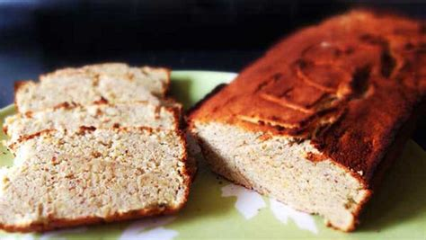 buttermilch ersatz kuchen 220 ber 1 000 ideen zu kohlenhydratarmes brot auf
