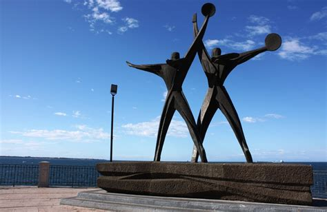 nazionale lavoro taranto a taranto l associazione nazionale marinai d italia