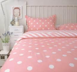 alibaba group aliexpress com オンラインショッピング 購入最低価格cute bed sheets工場出荷時の価格で cute bed sheets上の価格を比較
