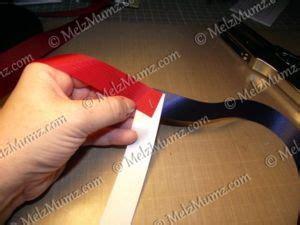 box braid homecoming mum tutorial how to make a homecoming box braid tutorial vintage