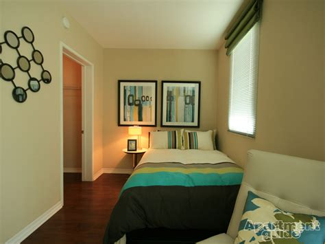 one bedroom apartment los angeles cheap 1 bedroom apartments in los angeles california
