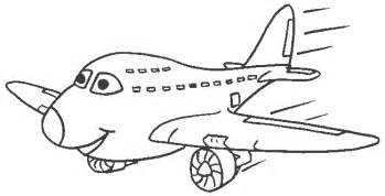 airplane coloring pages airplanes airplane tickets airline airplanes coloring book