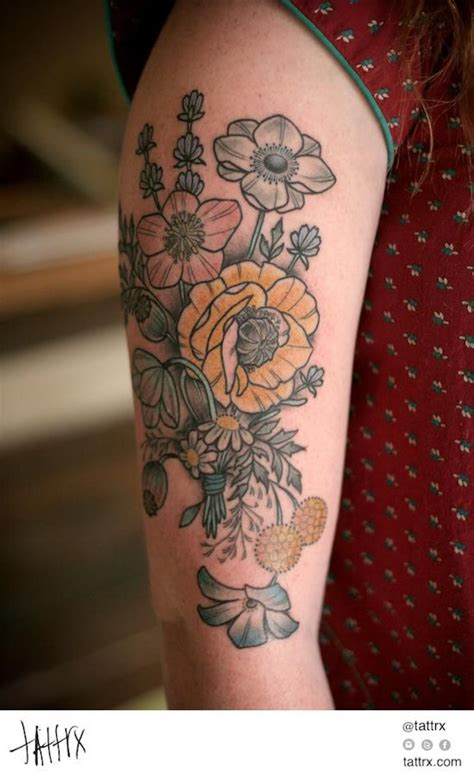 pin my bouquet pictures to pin on pinterest tattooskid