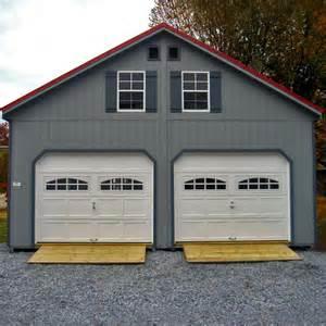 24 X 24 Garage Plans 24x24 garage plans 24x24 two car two story garage