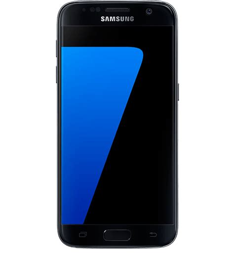 Samsung Galaxy S7 Edge Sticker Transparant samsung galaxy s7 transparent png stickpng