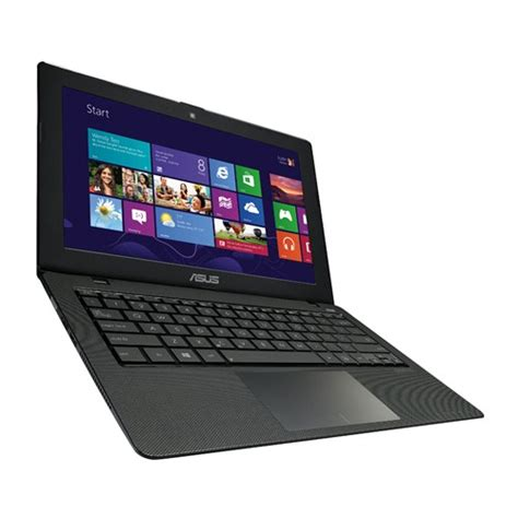 Notebook Asus X200 asus vivobook x200 series notebookcheck net external reviews