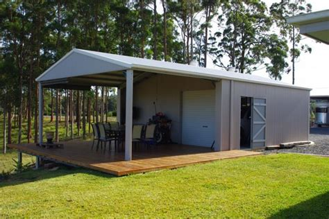 Shed Area by Hobby Studio Rooms National Sheds Shelters Sheds