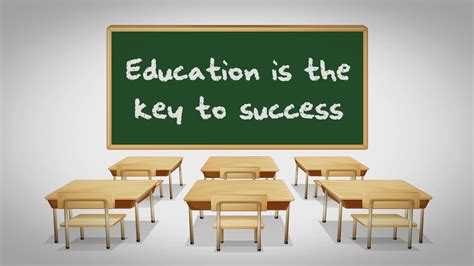 education photos the importance of education careerguide official