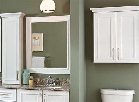 bath storage cabinets bath storage products villa bath cabinets by rsi