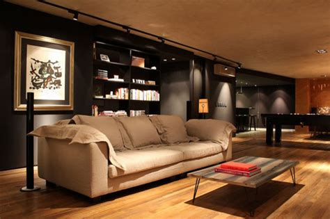Male Home Decor | apartment decorating for men the flat decoration