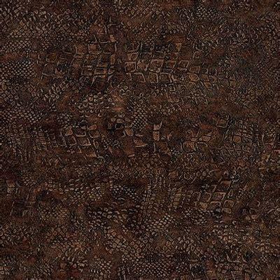 28 best armstrong flooring ticker armstrong bearskin