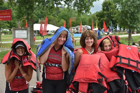 international dragon boat festival 2018 hungary our teams dragonheart vermont